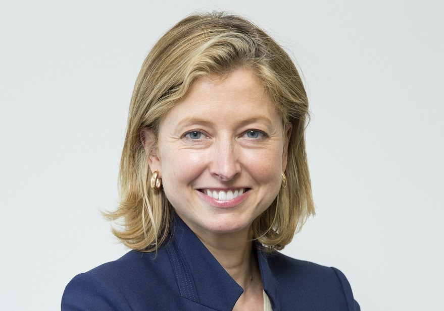 Pilar Junco se une al equipo de Altamar como Chief Strategy and Client Officer