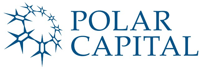 Polar Capital logo