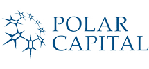 Logo Polar Capital
