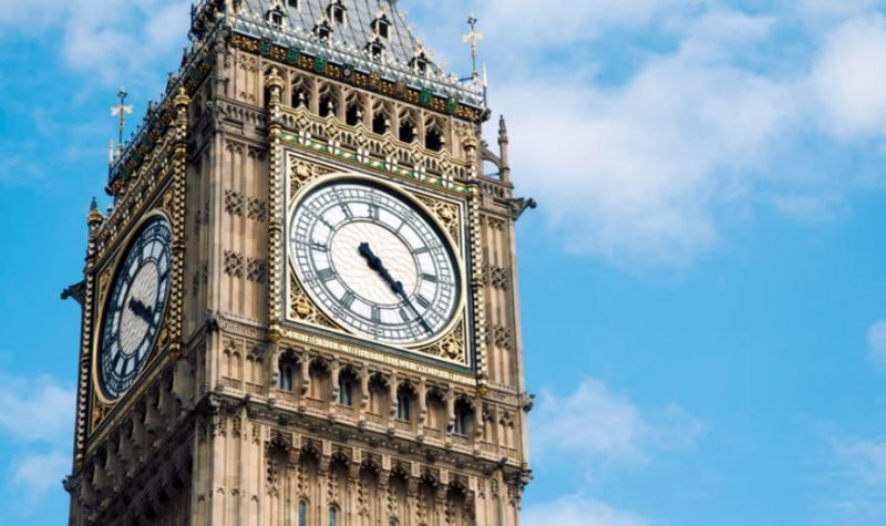 Big-Ben-Londres-Brexit