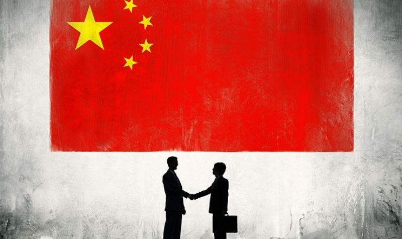 China-Increases-Investment-in-Jamaica