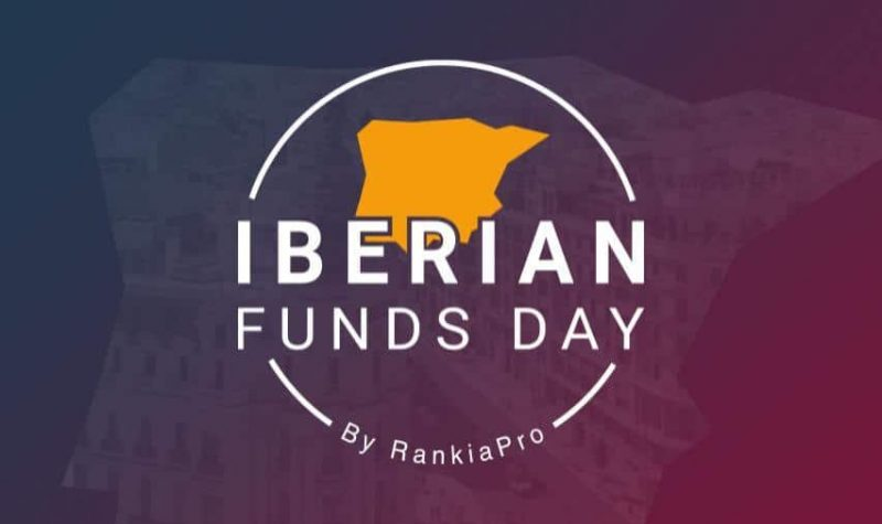 IBERIAN FUNDS DAY BY RANKIAPRO