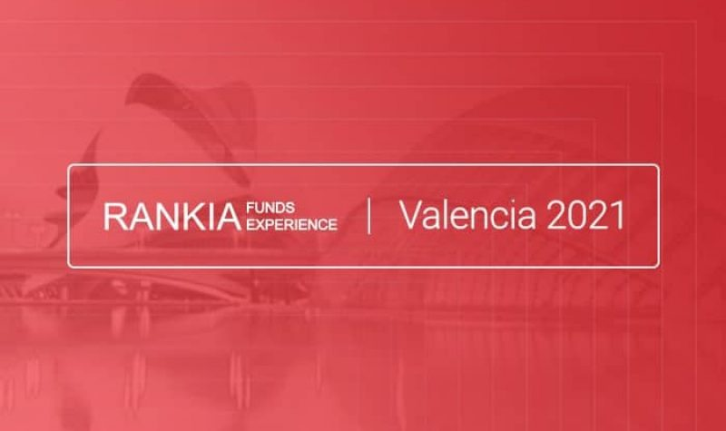 Funds-Experience-Valencia-2021