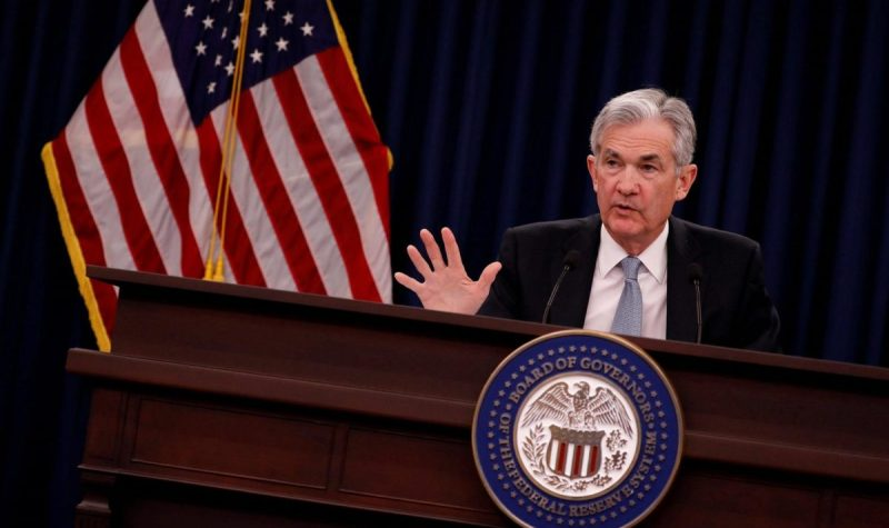 Jerome-Powell-Fed-EEUU-subida-tipos-de-interes