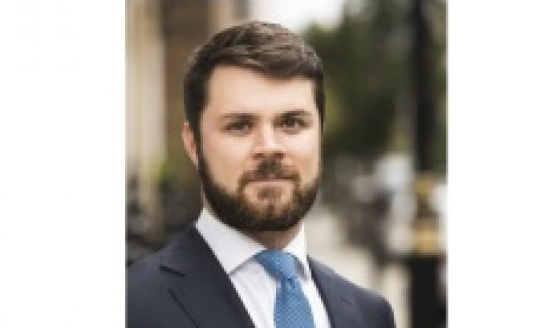 Michael-Faherty-Seilern-Investment-Management