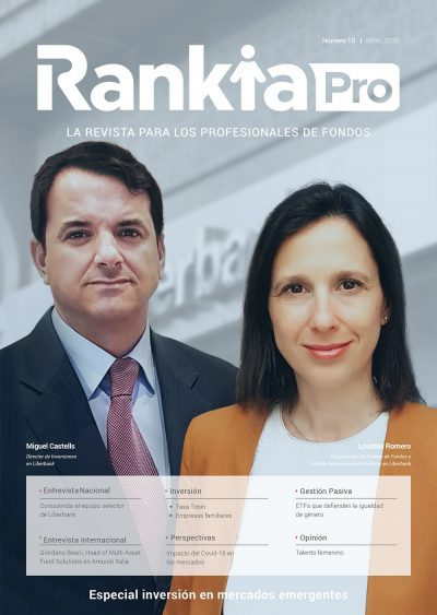 RankiaPro_Revista_Abril2020_portada-web