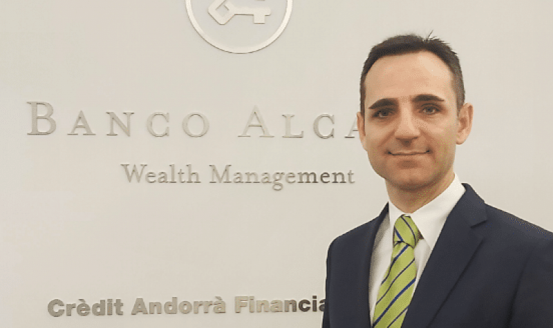 banco-alcala-incorpora-carles-iborra-wealth-solutions-eaf