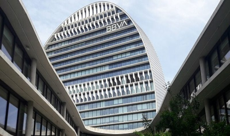 bbva-reorganiza-areas-asset-management-global-wealth-ser-global-agil-rankiapro