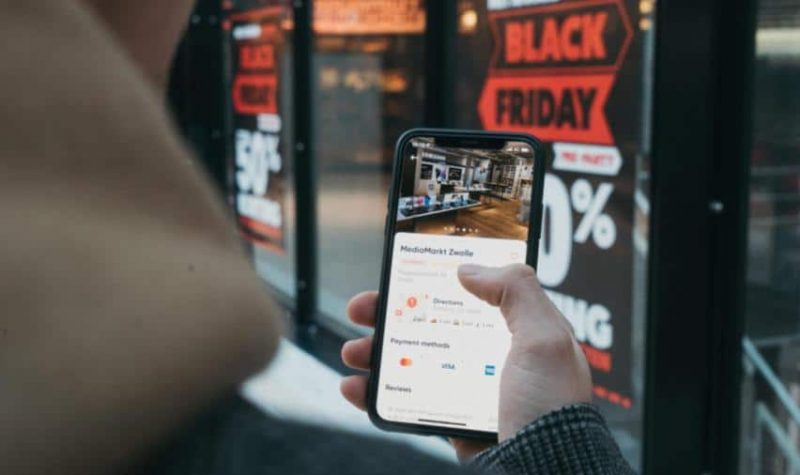 black-friday-2020-e-commerce-comercio-electronico