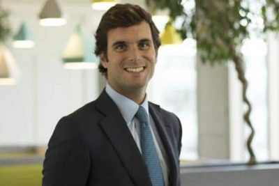 carlos-capela-cover-federated-hermes-sales-manager-mes