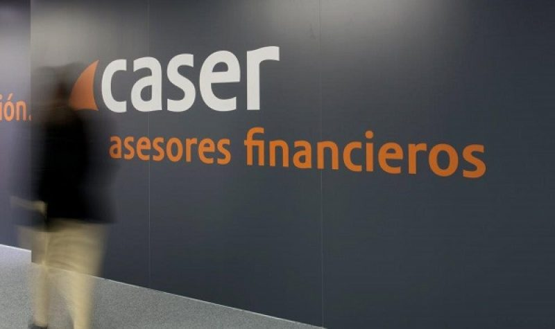 Caser Asesores Financieros lanza un nuevo fondo por compartimentos que invierte en renta variable global: Caser Quality Aria Fund