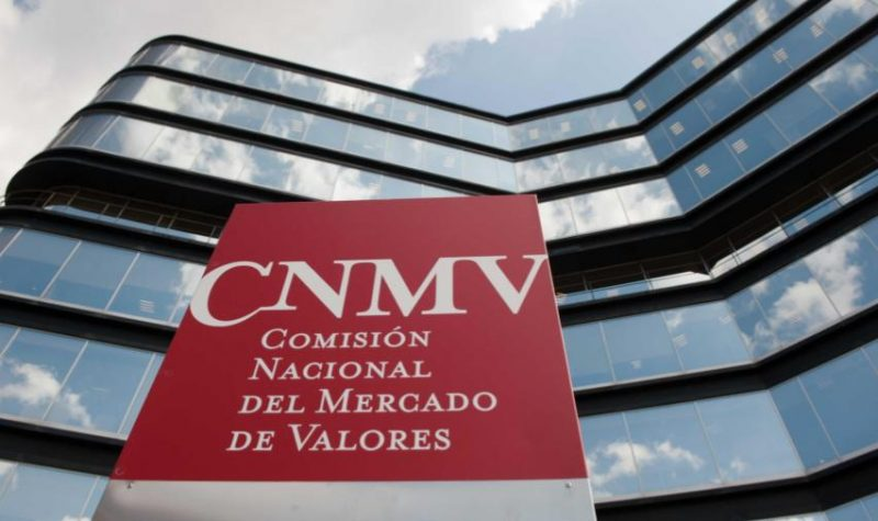 cnmv-edificio-madrid