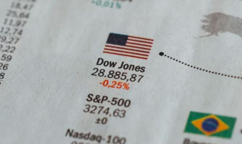 dow-jones-fidelity-rankiapro
