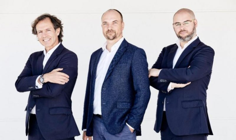 equipo-indexa-capital