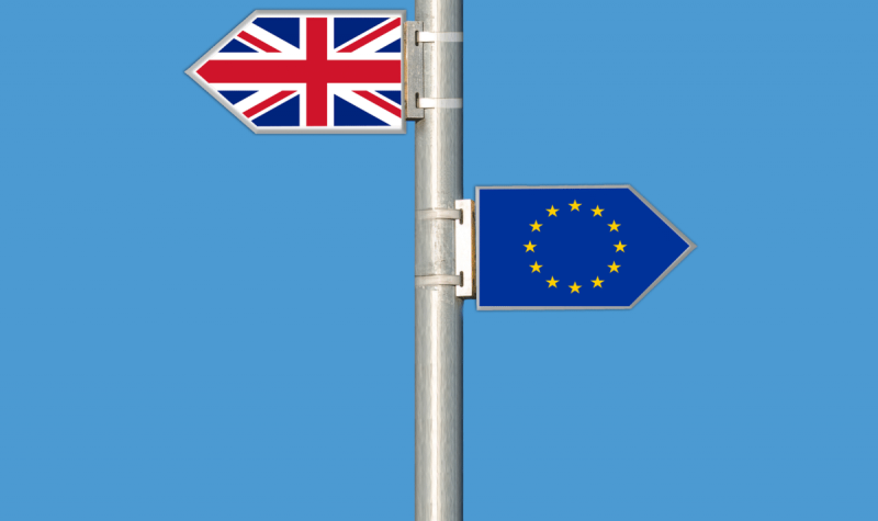 brexit-europa-2019-may