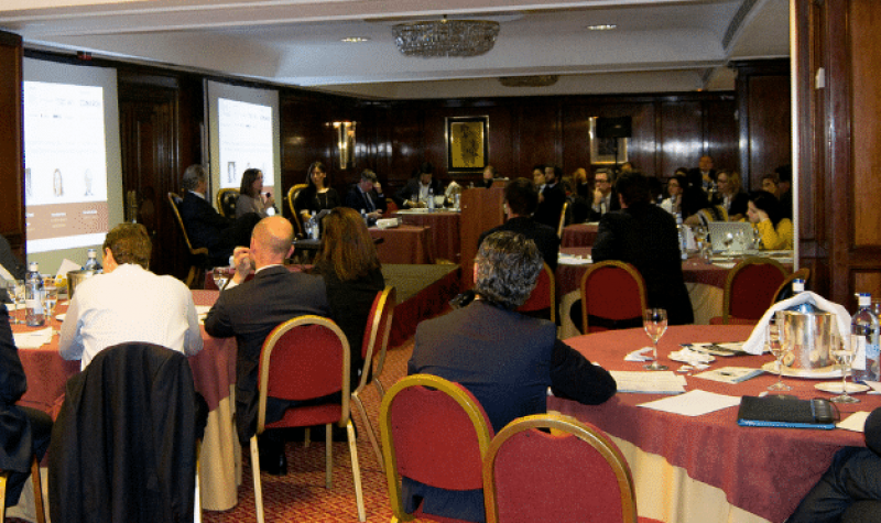 evento-ikn-madrid-banca-privada