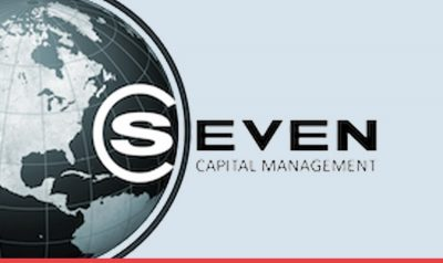 featured-image-seven