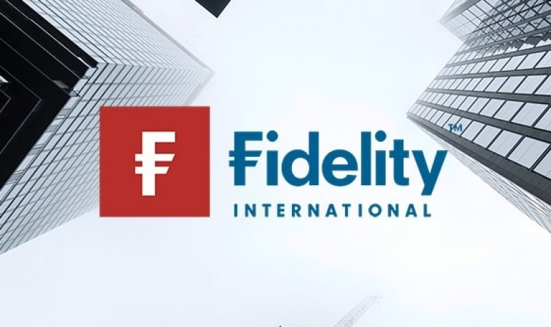 fidelity-international-rankiapro-archivo