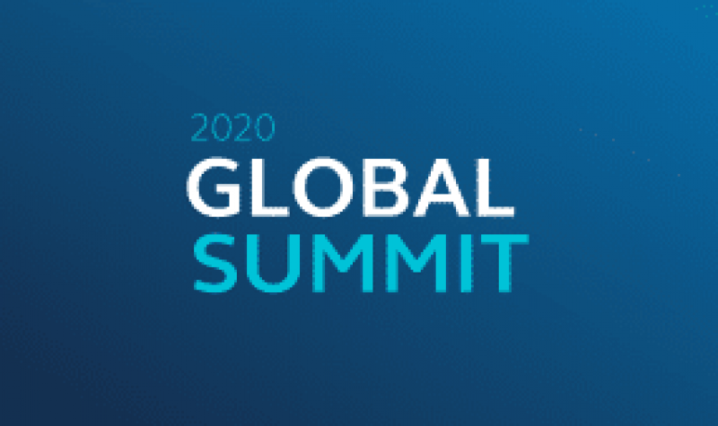 global-summit-pgi-rankiapro