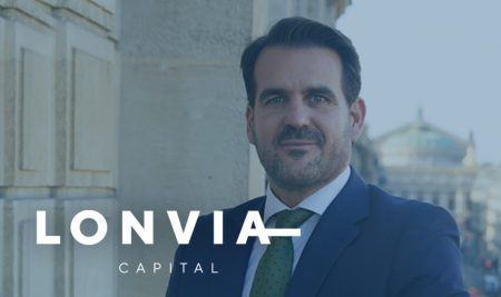 ivan-diez-incorpora-socio-director-lonvia-capital