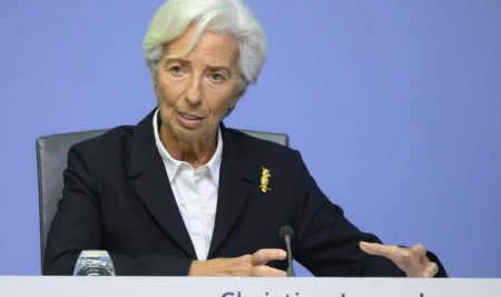 lagarde-christine-banco-central-europeo