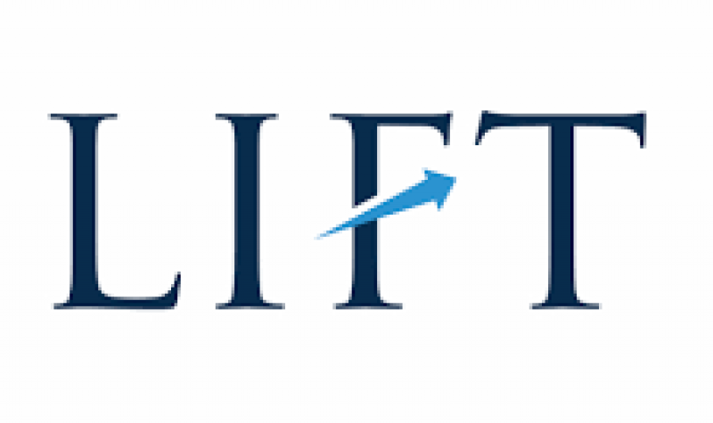 lift-invesment-advisors