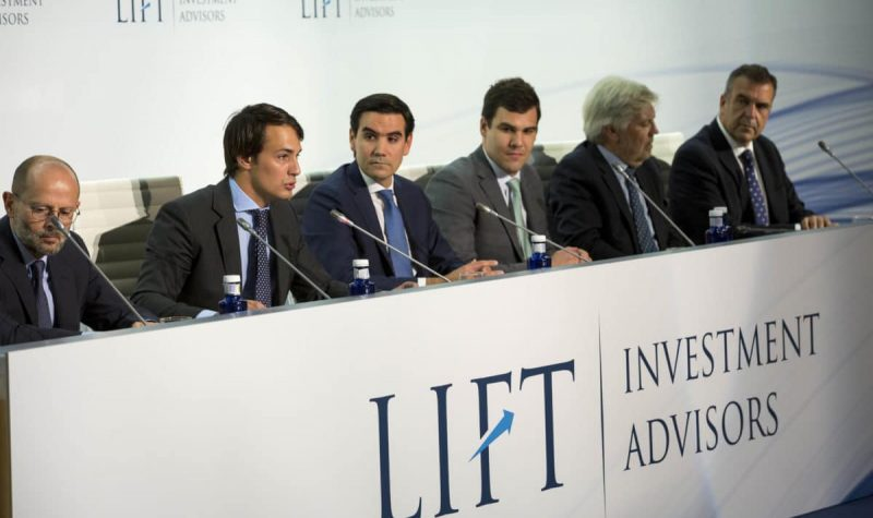 lift-investment-advisors-celebra-primera-conferencia-anual-inversores