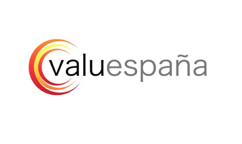 logo-value-spain