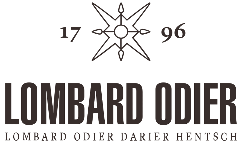 lombard-odier-logo-