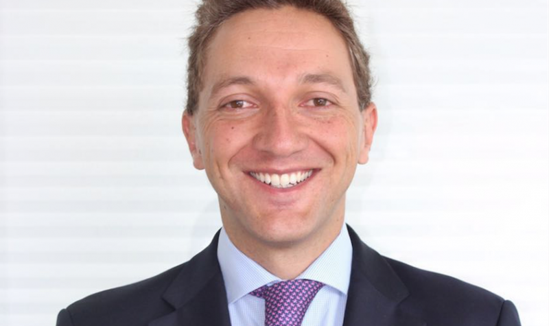 lucas-perez-natixis-investment-management