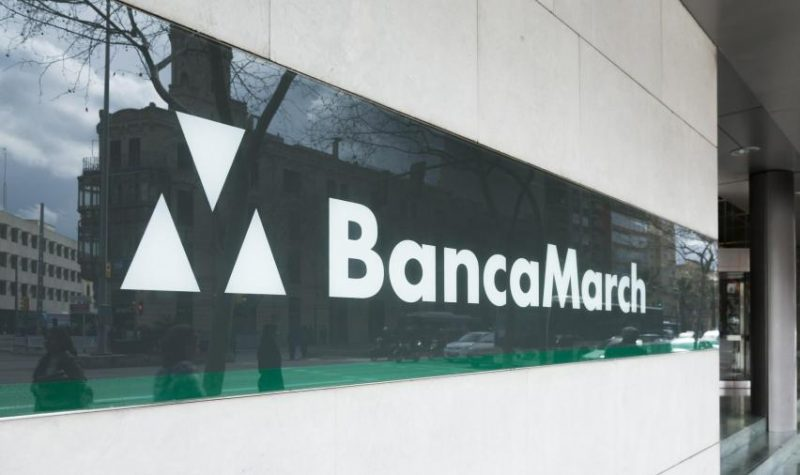 march-am-banca-march-edificio