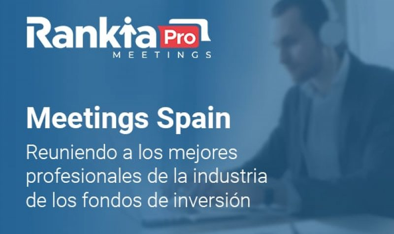 meetings-spain-rankiapro