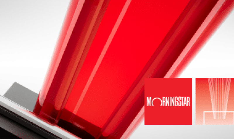 Premios Morningstar 2019