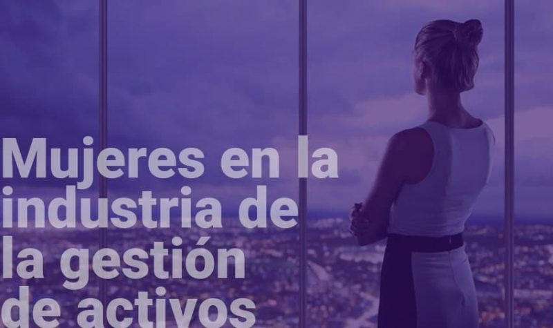 mujeres-gestion-activos-cover