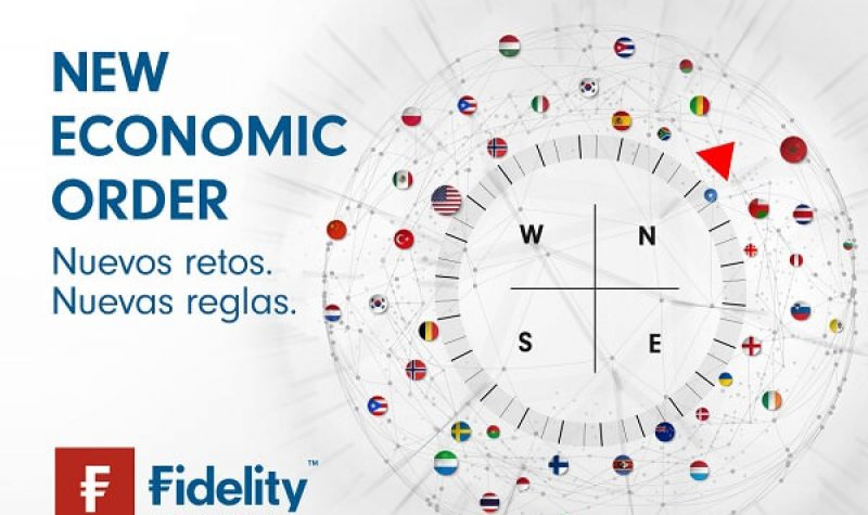 new-economic-order-fidelity