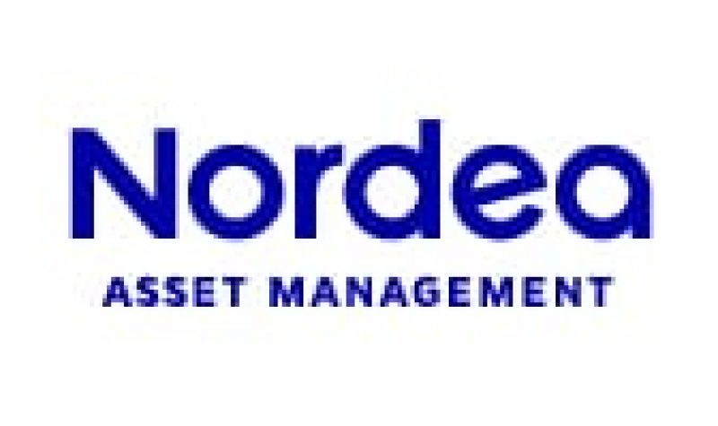 Logo: Nordea AM
