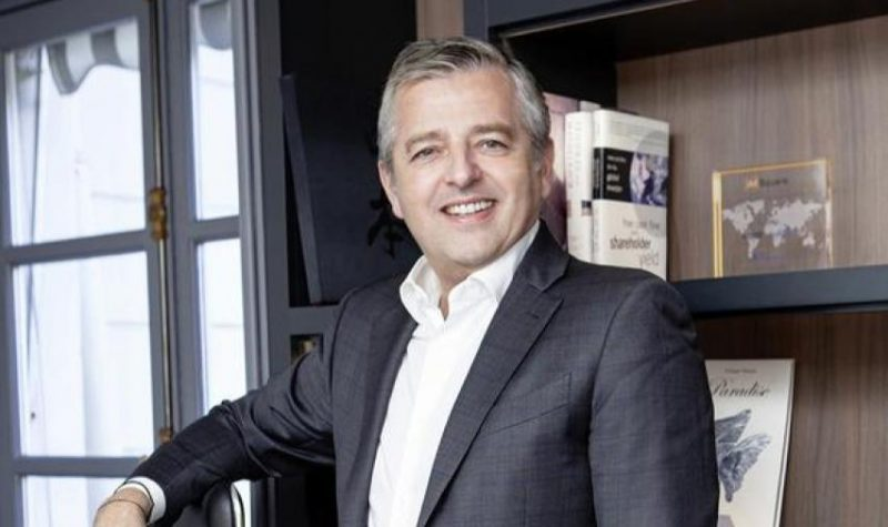 philippe-couvrecelle-im-global-partner