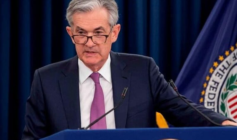 presidente-fed-reserva-federal-rankiapro-jerome-powell