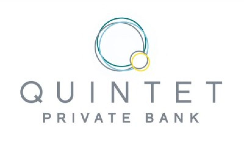 quintet privte bank