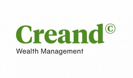 rankiapro-creand-wealth-management