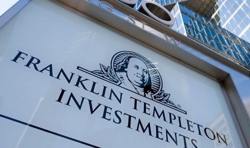 rankiapro-franklin-templeton-investment