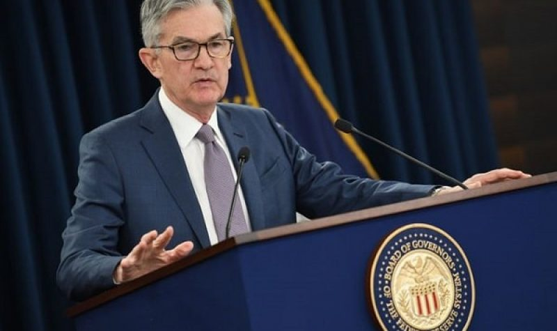 reserva-federal-fed-rankiapro-jerome-powell-presidente-eeuu