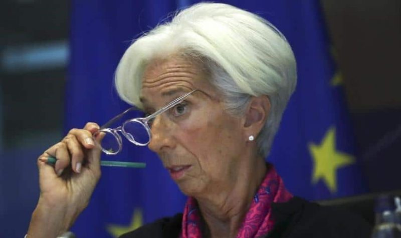 reunion-bce-christine-lagarde-presidenta