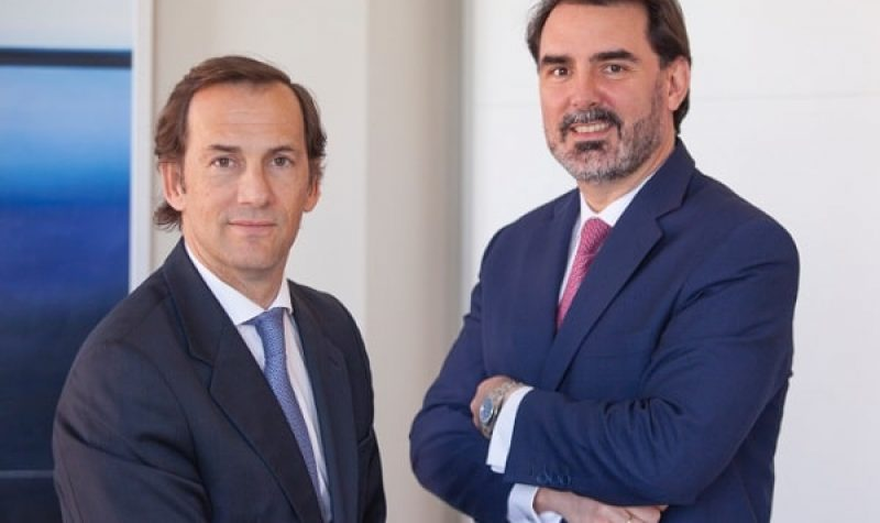 sinergia-global-partners-invierte-fintech-catalana-flanks