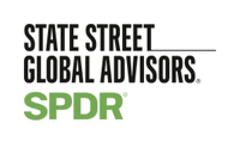 state-street-global-advisors