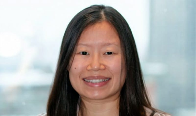 stephanie-chang-schroders-esg-rankiapro