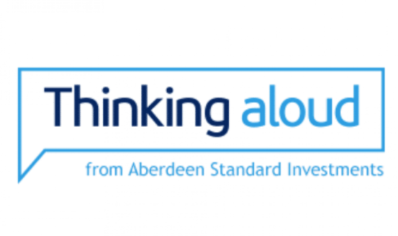 thinking-aloud-aberdeen