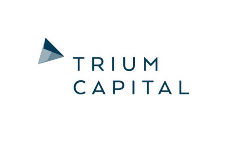 trium-capital-rankiapro
