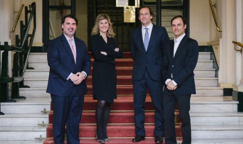 wealth-solutions-portocolom-crean-joint-venture